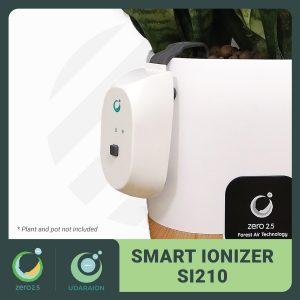 smart-ionizer-si210-zero25-air-ionizer-purifier