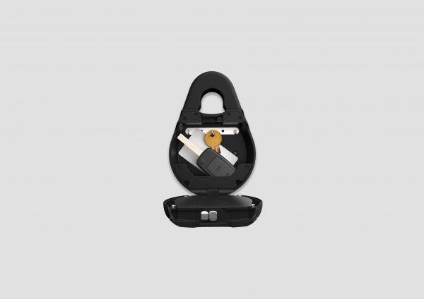 smart-keybox-3-open