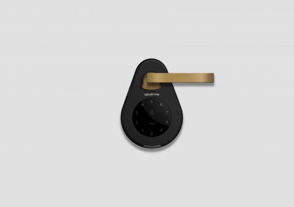 smart-keybox-3-in-door-handle-igloohome