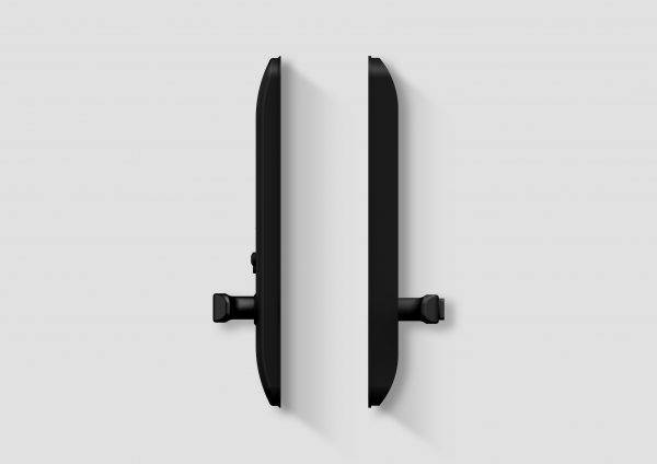 smart-mortise-2-plus-side-KRS-Igloohome-Kunci-Pintu-Digital