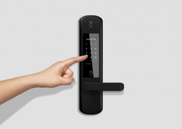 Smart-Mortise-2-Plus-PIN-Code-KRS-Igloohome-Kunci-Pintu-Digital