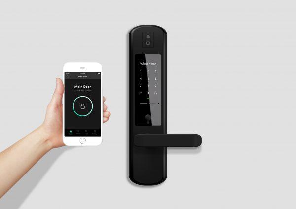 Smart-Mortise-2-Plus-Bluetooth-KRS-Igloohome-Kunci-Pintu-Digital