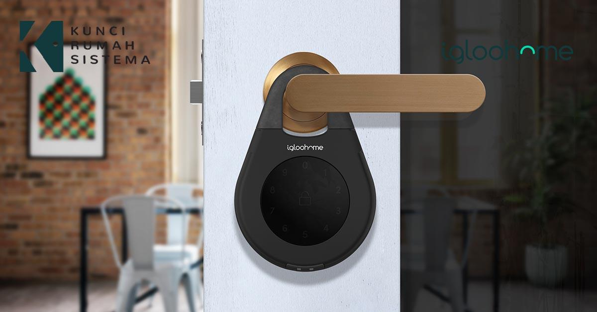 tips-memilih-kunci-pintu-rumah-terbaik-dan-aman-krs