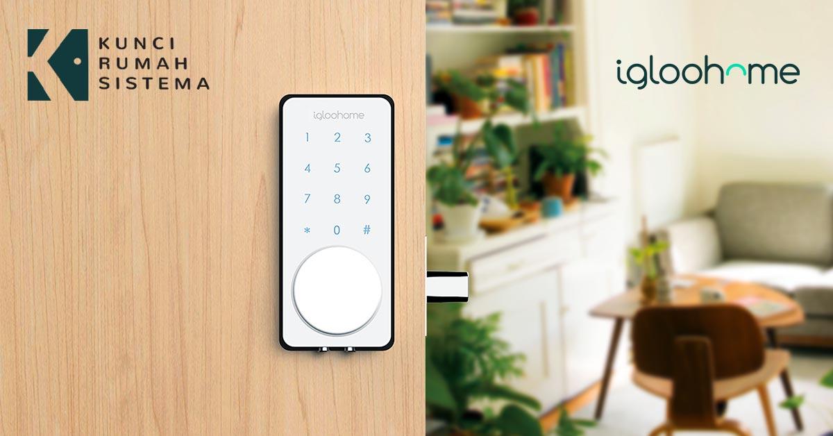 jenis-kunci-pintu-yang-aman-untuk-rumah-minimalis-anda-krs