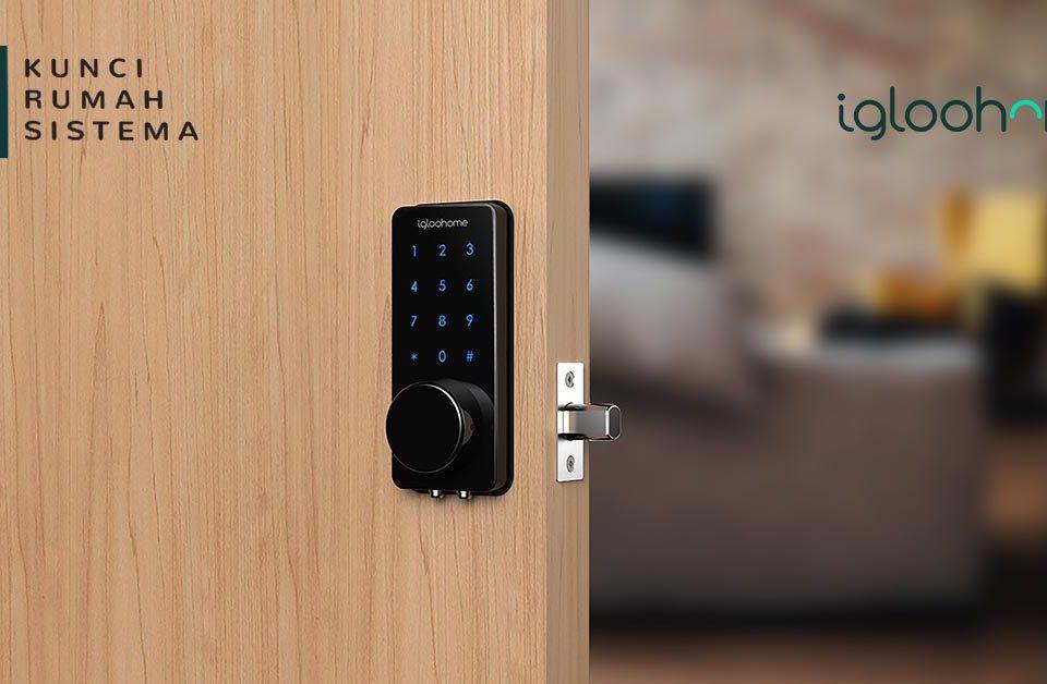 kunci-pintu--aotomatis-bagi-pemilik-bisnis-apartemen-krs