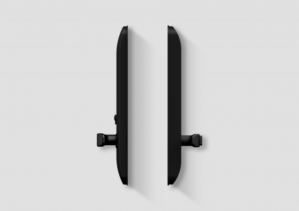 smart-mortise-2-side-black-krs-igloohome-kunci-rumah-digital