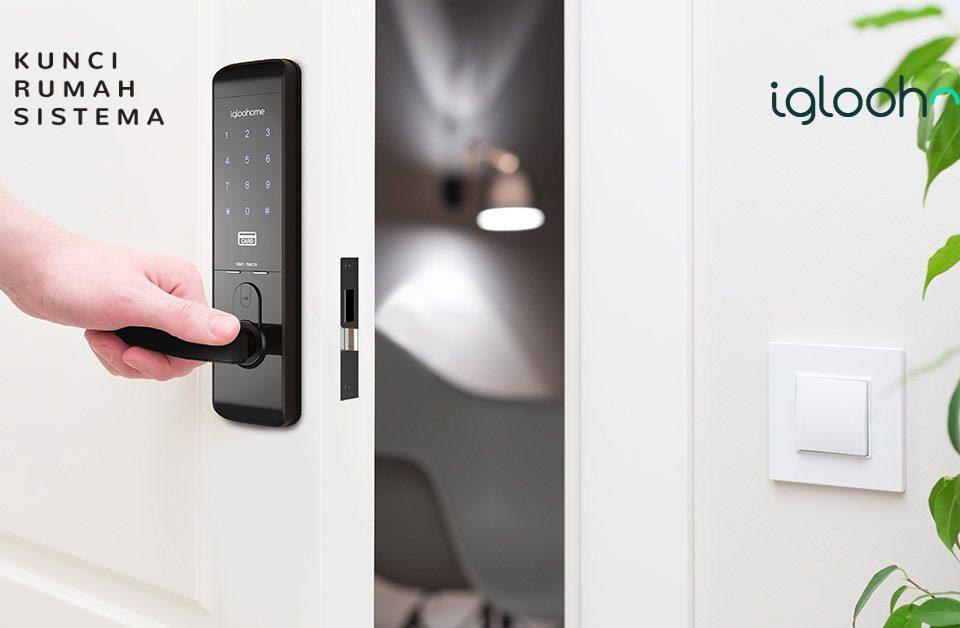 6-Igloohome,-Merk-Kunci-Pintu-Rumah-Terbaik-dengan-Akses-Digital